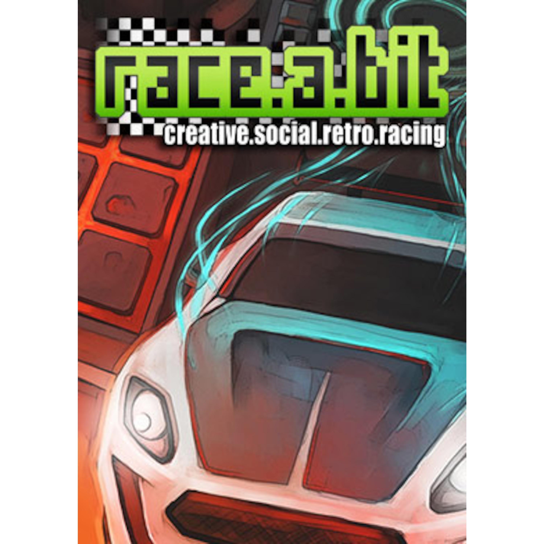 Race.a.bit