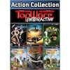TopWare Action Collection