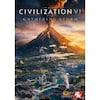 Sid Meier's Civilization® VI - Gathering Storm