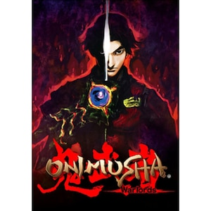 Onimusha: Warlords / ???
