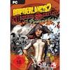 Borderlands 2 DLC - Captain Scarlett und ihr Piratenschatz