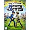 The Bluecoats - North vs South (Mac)