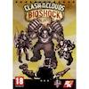 BioShock Infinite - Clash in the Clouds (DLC)