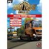 Euro Truck Simulator 2 - Heavy Cargo Edition