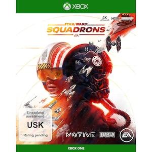 STAR WARS™: Squadrons (Xbox)