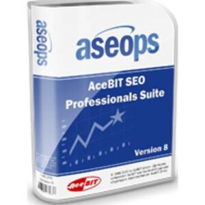 ASEOPS 8