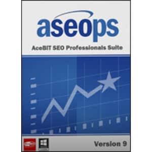 ASEOPS 9