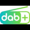 https://media.medion.com/prod/medion//0804/0711/0695/DABplus_Logo_Farbe_sRGB.JPG?impolicy=prod_trans&w=80
