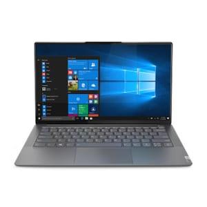 LENOVO Yoga™ S940-14IIL05, Intel® Core™ i7-1065G7, Windows10Home, 35,5 cm (14) FHD Touch-Display, 1 TB PCIe SSD, 16 GB RAM, Convertible