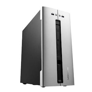 MEDION® AKOYA® E62028, Intel® Core™ i5-10400, Windows10Home, 512 GB SSD, 8 GB RAM, Multimedia PC