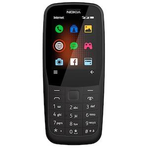 NOKIA 220 4G