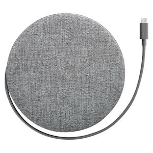 GOOBAY USB-C Multiport-dock | 11-in-1 | Draadloos opladen | 100 Watt | Compact formaat