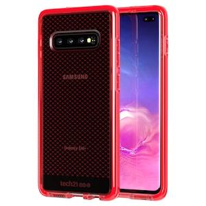 TECH21 Evo Check für Samsung Galaxy S10+