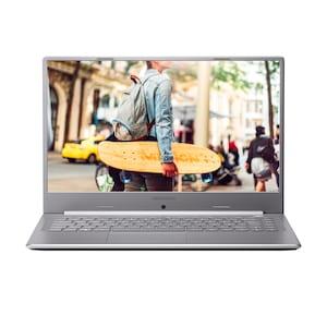 MEDION® AKOYA® E6248, Intel® Pentium® Silver N5000, Windows10Home, 39,6 cm (15,6'') FHD Display, 256 GB SSD, 4 GB RAM, Notebook  (B-Ware)