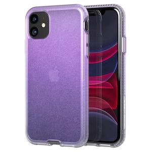 TECH21 Pure Shimmer für Apple iPhone 11