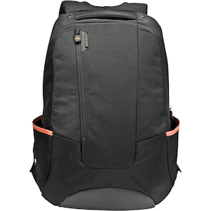 EVERKI Swift Laptop rugzak tot 17,3 Inch