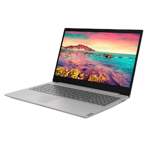 LENOVO IdeaPad™ S145, AMD Ryzen™ 3 3200U, Windows10Home, 39,6 cm (15,6) FHD Display, 512 GB PCIe SSD, 8 GB RAM, Notebook