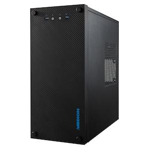 MEDION® AKOYA E34001 Budget PC | AMD Ryzen 3 | Windows10Home | Vega 8 | 8 GB RAM | 256 GB SSD