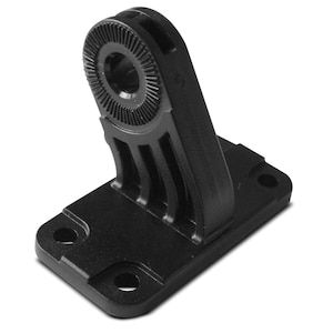 MEDION® Adapter für Action Camcorder MD 87156 + MD 87157, für Kopf- oder Brustgurt Befestigung