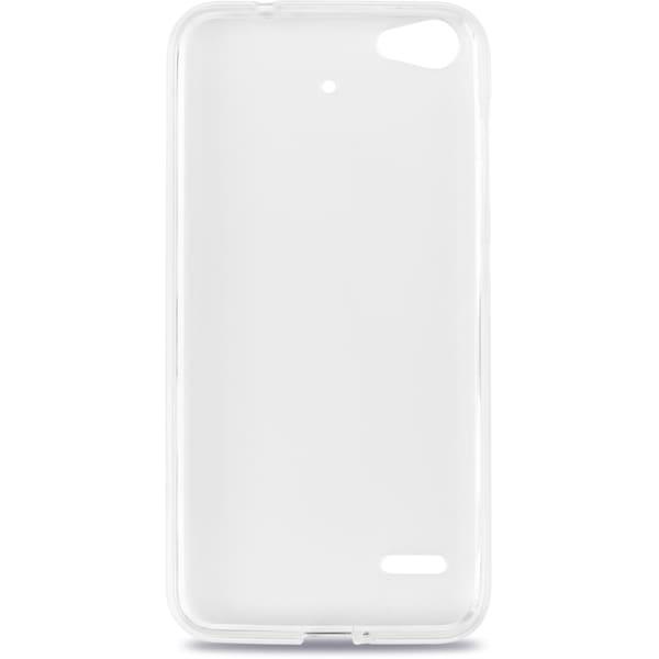 829902c92238c MEDION® Smartphone Schutzhülle