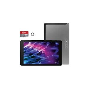 "MEDION® LIFETAB® P10601 Tablet, 25,7 cm (10,1"") Full HD-Display, Android 7.0, 32 GB Speicher, Octa-Core-Prozessor, inkl. 64GB Speicherkarte"