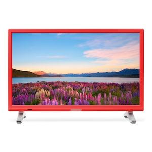 MEDION® LIFE® P13500, TV, 54,6cm (21,5''), Full HD, integrierter Medienplayer, HD Triple Tuner