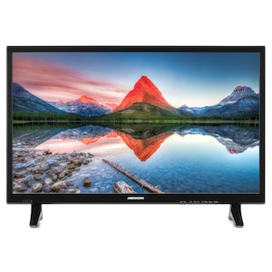 "MEDION® LIFE® P15236 TV, 69,9 cm (27,5""), DVB-T2 HD, HD Triple Tuner, integrierter Mediaplayer, CI+"