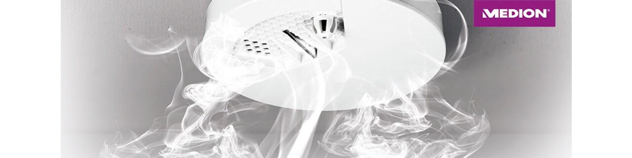 Header_Smart_Home_Rauchmelder.jpg