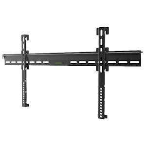 MEDION® LIFE® S18026 TV-Wandhalterung, für Geräte von 32'' bis 70'' (81-178cm), sehr flach, VESA max. 800x400mm, Traglast 75kg