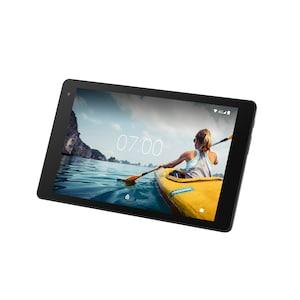 MEDION® LIFETAB P10601, 25,7 cm (10,1) Full HD Display, LTE, WLAN AC, Android 7.0, 32 GB Speicher, Octa-Core Prozessor, titan