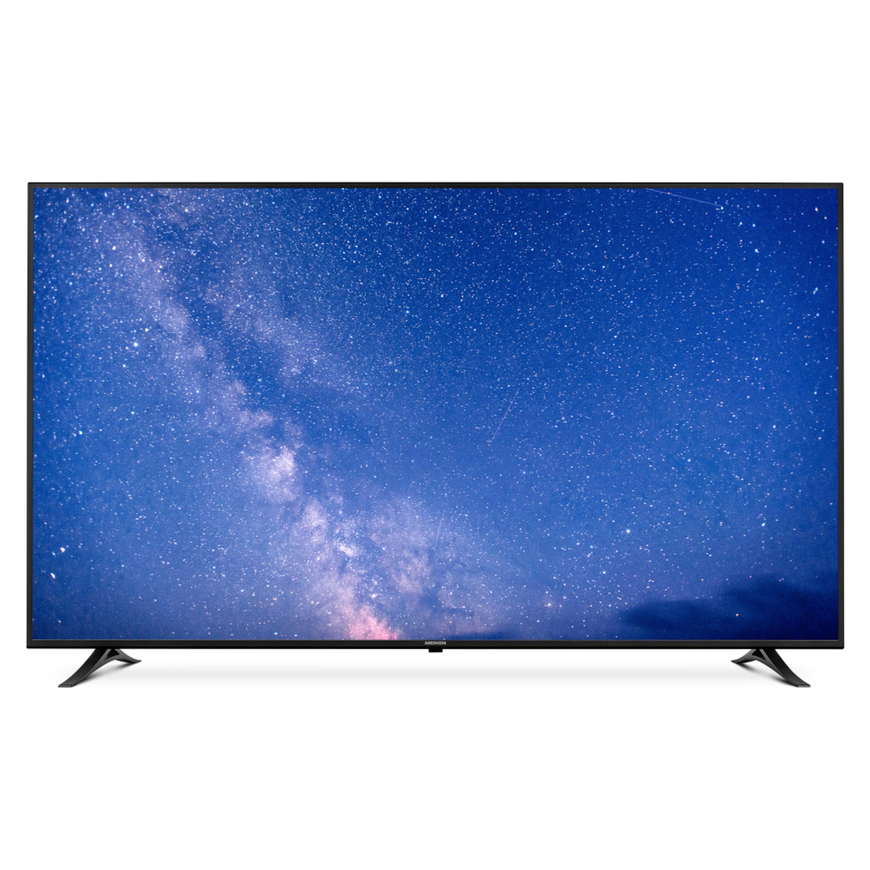 MEDION LIFE® X18113 Smart-TV, 189,3 cm (75´´) U...