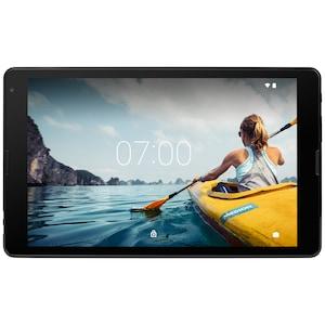 """MEDION® LIFETAB® E10411 Tablet, 25,7 cm (10,1"""") HD Display, Android™ 7.0, 32 GB Speicher, 2 GB RAM, Quad Core Prozessor, 6.000 mAh Akku"""