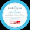 https://media.medion.com/prod/medion/0674/0692/0614/brands_you_love_Siegel_MEDION_BUNTE.de.png?impolicy=prod_trans&w=80