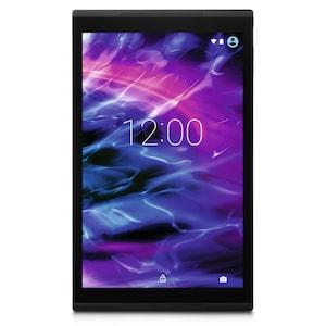 MEDION® LIFETAB X10311, 10,1 Full HD-Tablet , LTE, WLAN ac, 32 GB interner Speicher, Achtkernprozessor, hochwertiges Metallgehäuse