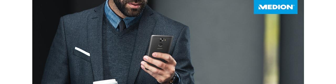 Smartphone_Header_X-Serie_Mann.png