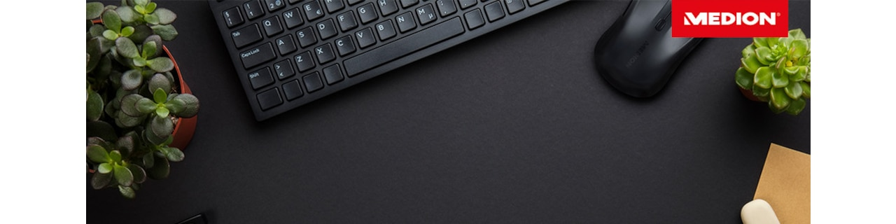 38581_Header_ComputerZubehoer.jpg