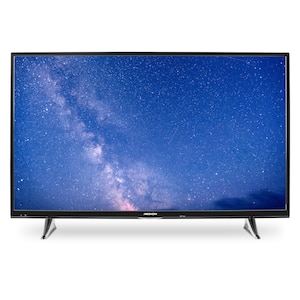 MEDION® LIFE® X18112 TV, 138,8 cm (55) LED-Backlight, HD Triple Tuner, integrierter Mediaplayer, CI+ (B-Ware)