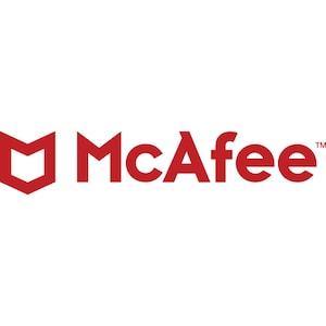 MEDION® McAfee LiveSafe Voucher