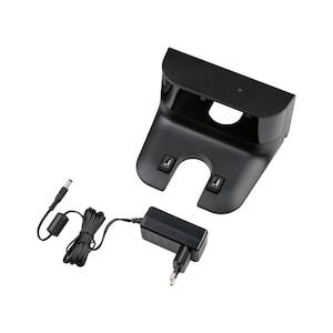MEDION® Laadstation voor robotstofzuiger P20 SW (MD 19731) & MD 19098