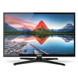 "MEDION® LIFE® P15168 Fernseher, 80 cm (31,5"") LED-Backlight, HD Kombi Tuner, Full HD, CI+  (B-Ware)"
