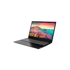 LENOVO IdeaPad™ S145-15IWL, Intel® Core™ i5-8265U, Windows10Home, 39,6 cm (15,6) FHD Display, 512 GB PCIe SSD, 8 GB RAM, Notebook (B-Ware)