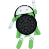 https://media.medion.com/prod/medion/0705/0703/0737/Android%208_Oreo.png?impolicy=prod_trans&w=80