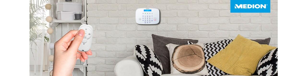 Header_Smart_Home_, Alarmsystem Fernbedienung.jpg