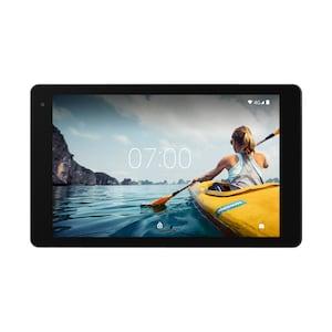 MEDION® LIFETAB® P10606 Tablet, 25,7 cm (10,1) Full-HD Display, Android™ 7.1.1, 32 GB Speicher, 2 GB RAM, Octa-Core-Prozessor (B-Ware)