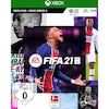 MEDION® Xbox One Game FIFA 21 (Disc-Version)
