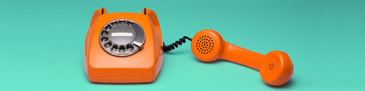 NEU_Header_Telefon.jpg