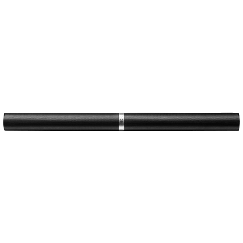 MEDION® LIFE® P61089 Wandelbare TV Soundbar, Bluetooth 3.0, NFC, Eingebauter Verstärker, 2 x 25 W RMS  (B-Ware)