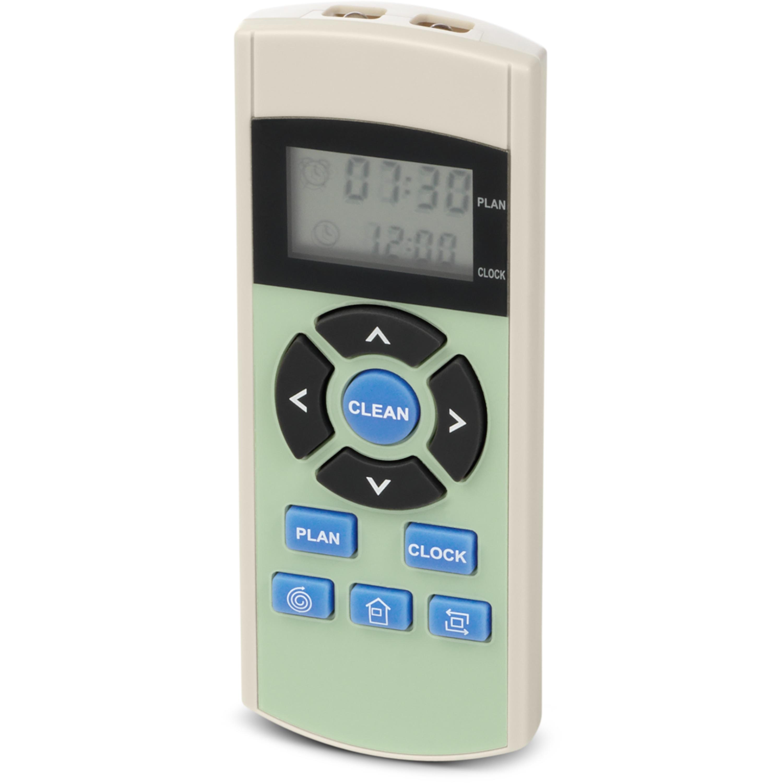 MEDION® Fernbedienung für Saugroboter MEDION® MD 16192 + MD 18500 + MD 18501