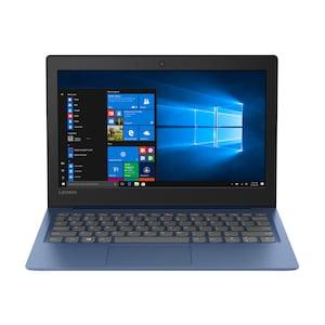 LENOVO IdeaPad™ S130, Intel® Celeron® N4000, Windows10Home(SModus), 27,9 cm (11) HD-Display, 64 GB Flash, 4 GB RAM, Notebook (B-Ware)