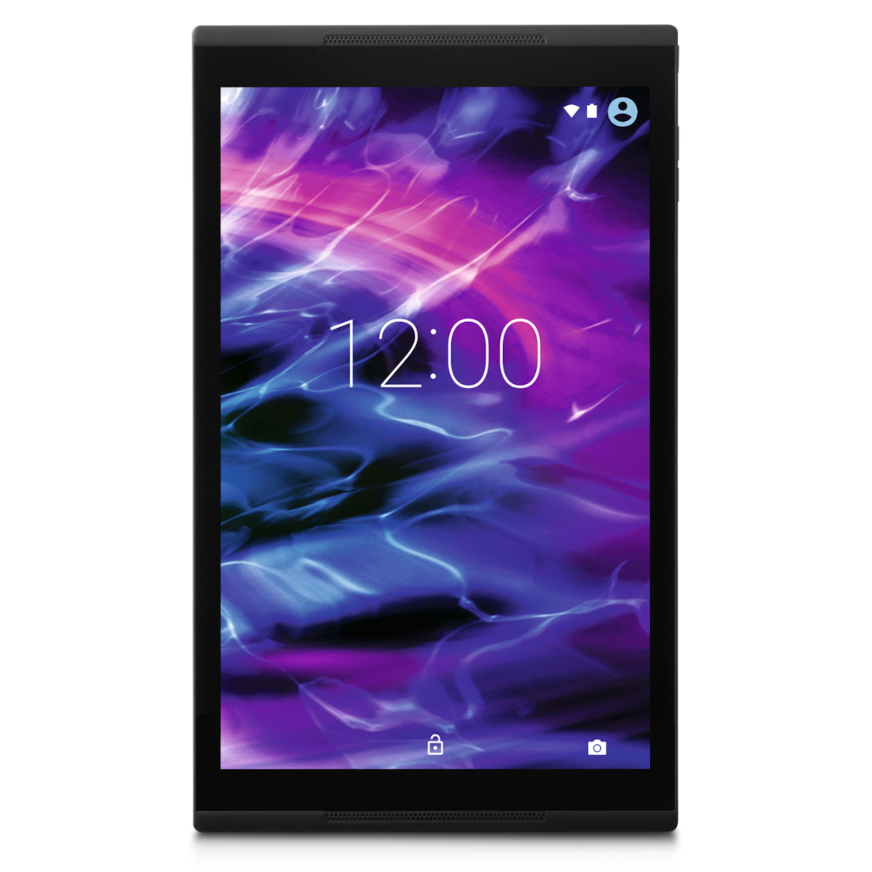 MEDION® LIFETAB® X10302 (MD 60347), 25,7 cm (10,1) Full HD Display, 32GB Speicher, LTE Modul (B-Ware)
